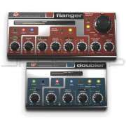 Softube Fix Flanger and Doubler Plugin