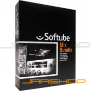 Softube Mix Bundle - Download License