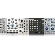 Softube Modular Plugin Bundle