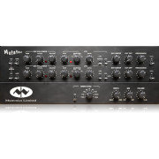 Softube Mutronics Mutator Filter Plugin