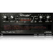 Softube Valley People Dyna-mite - Download License