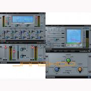 Sonalksis Mastering Suite Bundle - Download License