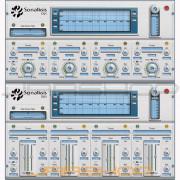 Sonalksis Multi-band Dynamics Bundle - Download License