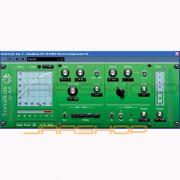 Sonalksis SV-315 Compressor/Limiter - Download License