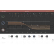 Sonible entropy:EQ Plugin