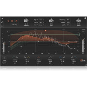Sonible smart:EQ Live Plugin
