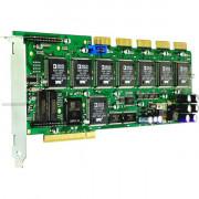Sonic Core SCOPE 14-DSP Booster Board