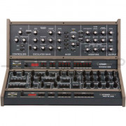Sonic Core System 1200 ASB