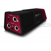 Line 6 Sonic Port VX Audio Interface/Microphone