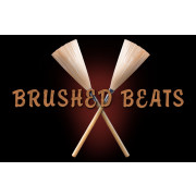 SONiVOX Brushed Beats