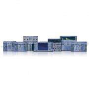 Sonnox Elite Bundle HD-HDX: EQ Dynamics Inflator TransMod Reverb Limiter SuprEsser