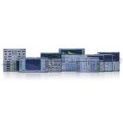 Sonnox Post Bundle HD: DeClicker DeBuzzer DeNoiser EQ Dynamics Limiter Reverb SuprEsser