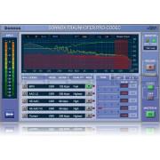Sonnox Fraunhofer Pro-Codec