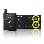 Sony DWZ-B30GB Digital Wireless Guitar Set