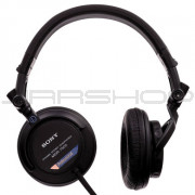 Sony MDR-7505 Headphones