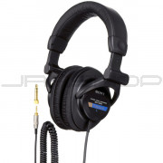 Sony MDR-7509HD Headphones
