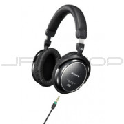 Sony MDRNC60 Noise-Cancelling Headphones