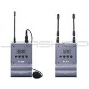 Sony UWP-C2/6668 Wireless System