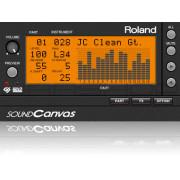 Roland SOUND CANVAS VA Plugin Lifetime Key