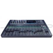Soundcraft SI Impact Digital Mixer
