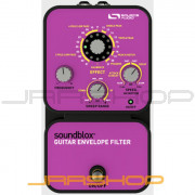 Source Audio Soundblox Guitar Envelope Filter