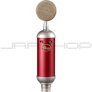 Blue Microphones Spark SL Studio Condenser Mic - Red Open Box