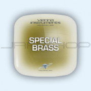 Vienna Symphonic Library Special Brass Extended