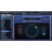 Spectrasonics Omnisphere 2 Upgrade - Box