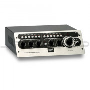 SPL MTC - Monitor & Talkback Controller
