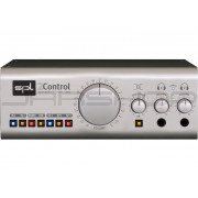 SPL 2Control Speaker&Headphone Monitoring Controller