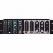 SPL RackPack 500 Frame