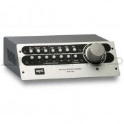 SPL SMC - Surround Monitor Controller