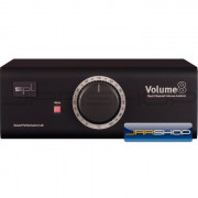 SPL Volume 8 Multichannel Volume Controller