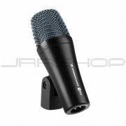 Sennheiser e 905 Instrument Microphone - Snare, Various