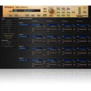 Roland SRX WORLD Plugin Lifetime Key