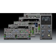 SSL Duende Native Studio Pack