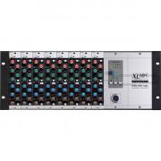 SSL X-Rack/8 x 4000E Modules Bundle