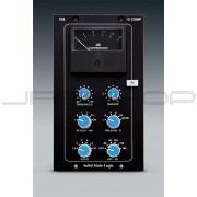SSL G Comp 500-Series Stereo Bus Compressor Combo