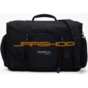 Stanton SCS4DJ Bag