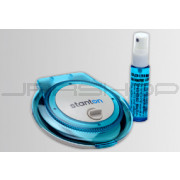 Stanton CDK-1 CD/DVD Cleaning Kit