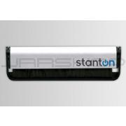 Stanton CFB-1