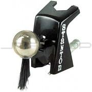 Stanton D-6800 EEE MK II Elliptical Stylus