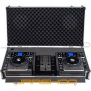 Stanton DIGIPAK Pro. V5 DJ Package
