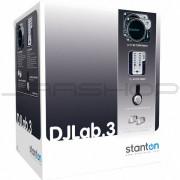 Stanton DJLab.3