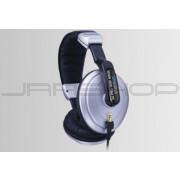 Stanton DJ Pro 1000 MK IIS