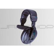Stanton DJ Pro 300