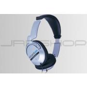 Stanton DJ Pro 50S