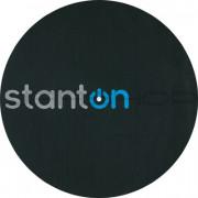 Stanton DSM-10 Slipmat