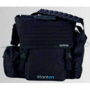 Stanton Jetsetter DJ Laptop Bag