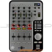 Stanton SCS.1M MIDI Mixer Controller